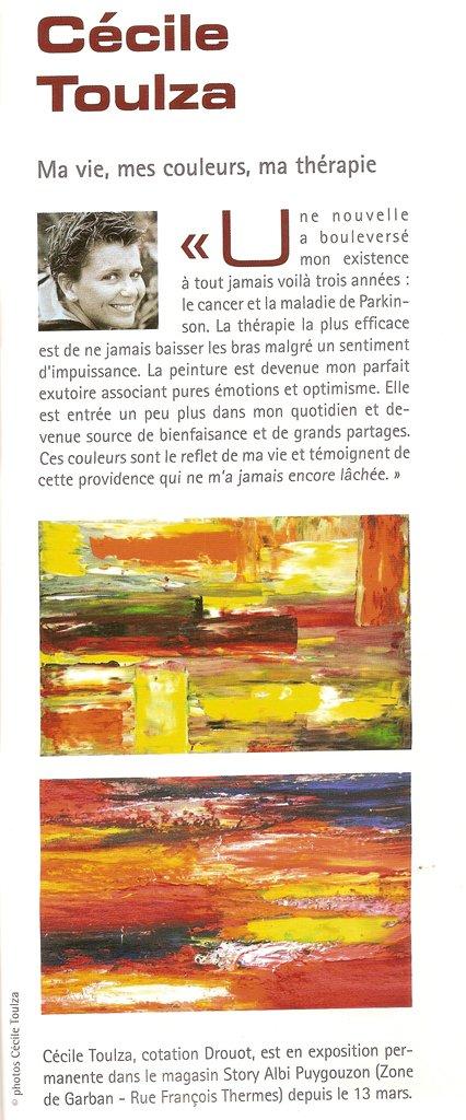 articledefilendcoavril2009.jpg