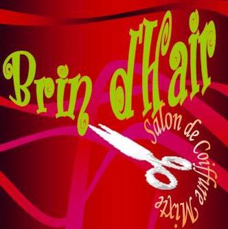 Salon de Coiffure Brin d'Hair Rabastens